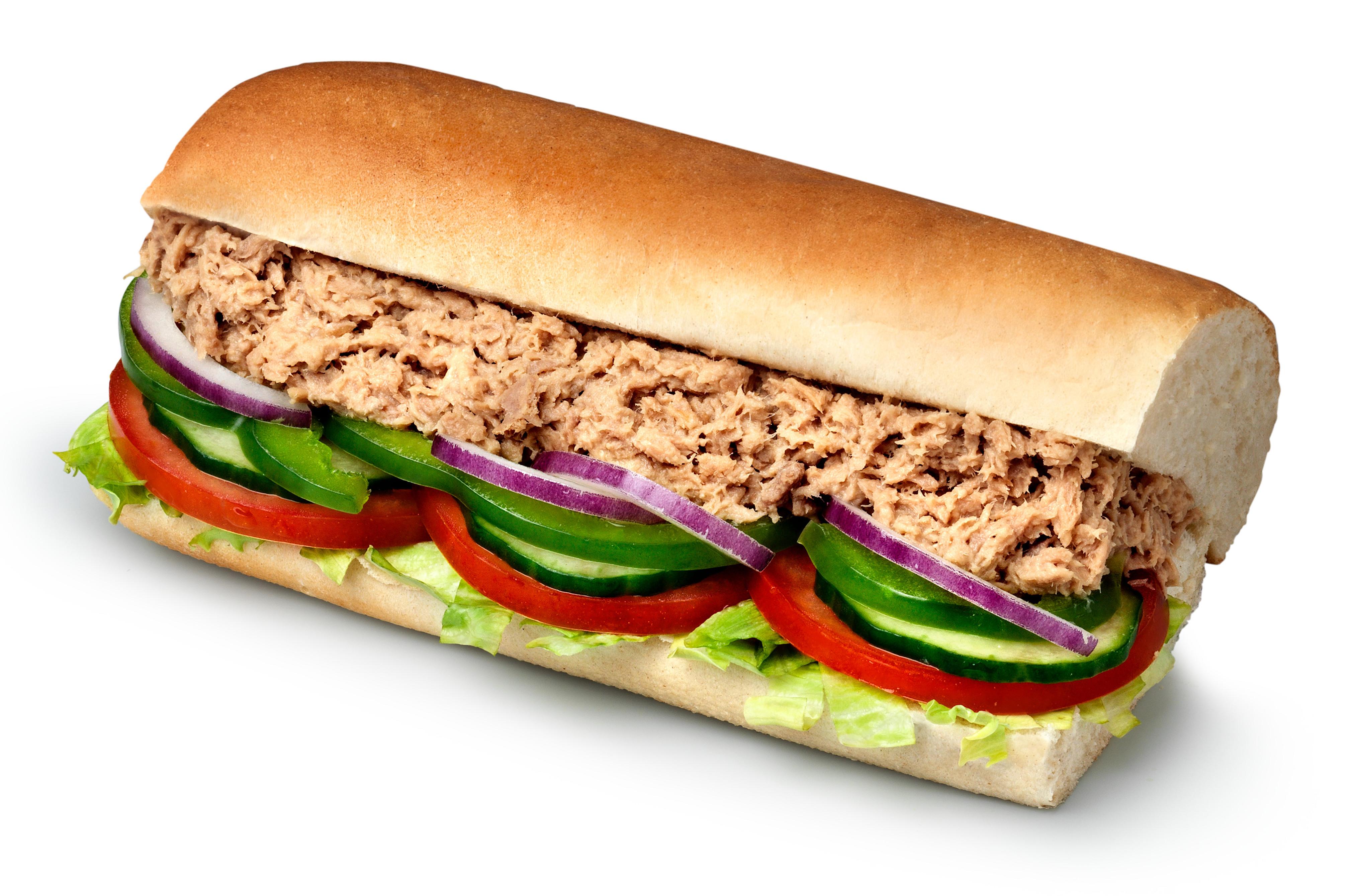 Menu | Subway®